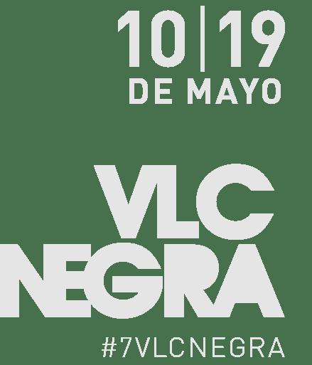 Valencia Negra | El Festival
