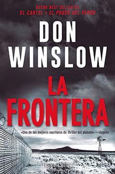 Don-Winslow